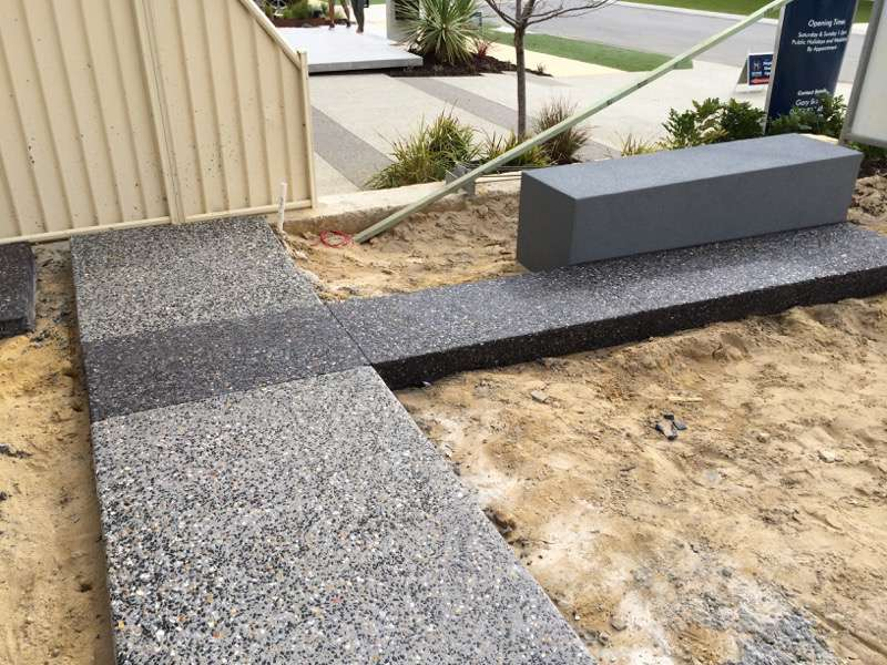coastalconcrete015